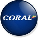 Coral Live Casino | Gambling Games | Win Exciting £100