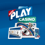 Metro Play Live Casino | Get 100% Welcome Bonus