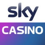 Sky Casino | Live Games | Win Bonus $/£/€500 for Free!