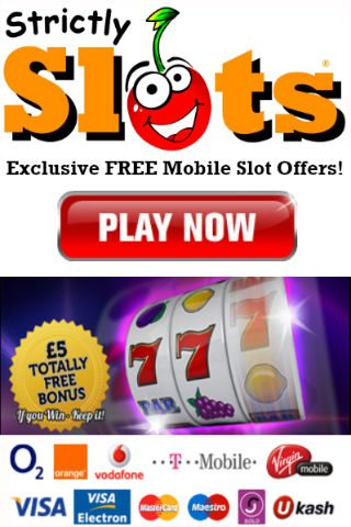 casino offers no deposit uk