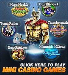 top-slot-site-casino-ad-en-gb-opt