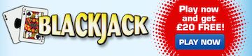 LadyLucks Casino HD Mobile Blackjack Free Bonus -compressed