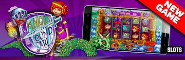 PocketWin New Slots Game - Free Play