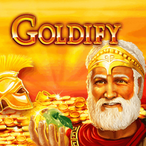 goldify mobile slots pay by phone ladylucks