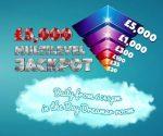 Best New Mobile Bingo Sites   Free £30 Dream Bingo Bonus