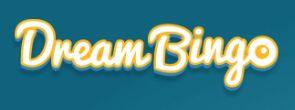 Dream Bingo Free Casino Games
