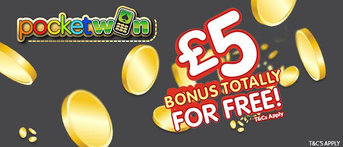 PocketWin-hi-lo-bonus-poker