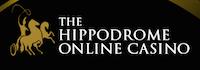 Free Online Slots Bonus | Hippodrome Casino - Avalon Slots 30 FREE Spins!