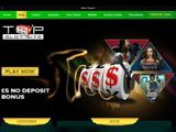 Accepting Amex Casino for Top Slot Site | Get £200 Free Deposit Bonus