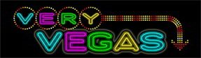 Casino Accepting Amex