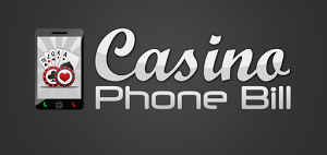 American Express Casino Cash Advance