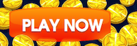 CoinFalls Casino Endi Play