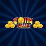 Whopping Deposit Bonus at Coinfalls