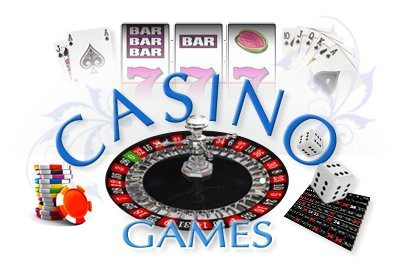 Enjoy Cash Gaming Fun Everyday on your SmartPhone and Tablet From FREE!