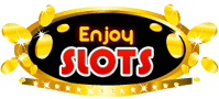 Play & Enjoy Online Slots!