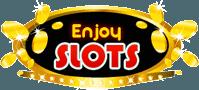 Play & Enjoy Online Slots!