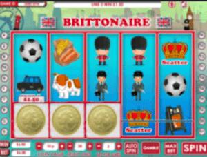 Slotmatic Free Spins Online Casino Slots