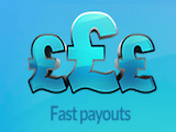 Real Money Payouts verified