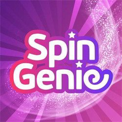 SpinGenie-Casino-Icon-logo