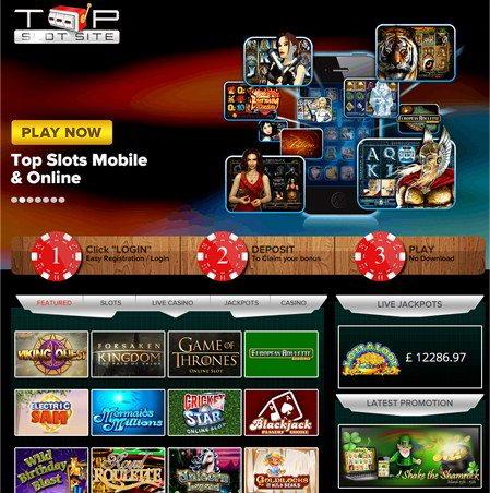 Онлайн-казино, де ви можете почати грати безкоштовно Помічник юриста робочих місць в казино
