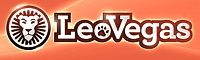 Online Casino Amex Gift Card at Leo Vegas | Get 200 Free Spins
