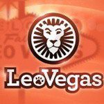 Play Online Casino Games at Leo Vegas