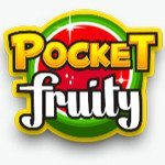 Amex Cash Advance | Pocket Fruity Casino | Get £10 Free!