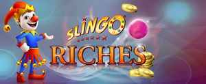 Slingo Riches Mobile Slots-compressed