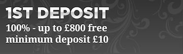 Elite Casino Ukash Deposit Bonus-compressed