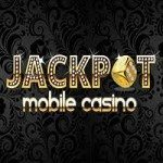 Casino With Ukash | Jackpot Mobile Casino | Bonus Up To £200