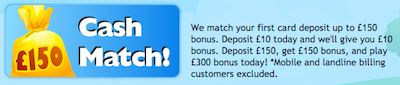 Moobile Games Ukash Bonus Cash Match-compressed