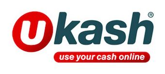 UKash Casino Sites Bonus