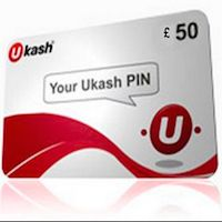 best ukash casino bonus