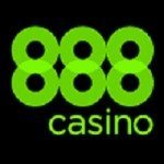 888 Live Casino Games | Up to £1,500 Welcome Bonus
