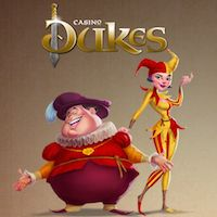 Casino Dukes Featured Image