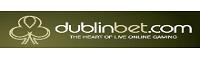 Dublinbet Logo Online