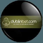 Dublinbet Live Casino | Get £300 Bonus