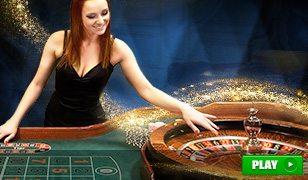 firelake grand casino jobs
