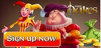 Play Casino Dukes