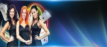 Play Online Gambling Here
