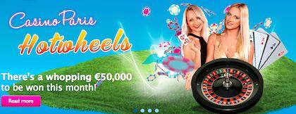 VeraJohn Live Casino Bonus-compressed
