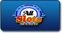 All Slots Live Casino Best Bonus Package