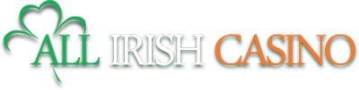All Irish Casino Best Promos