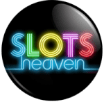 Slots Heaven Live Casino | Grab Up to £1500