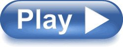 Get Play and Use VIP Promotions