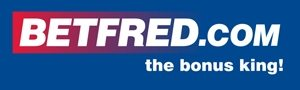 Best Betfred Live Casino