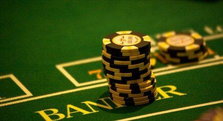 Casino Luck Casino