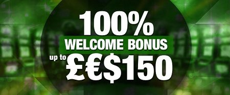 Casino Luck Online Game Play