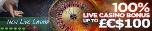 CasinoLuck Live Deposit Match Bonus-compressed