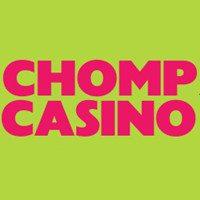 Champ casino logo